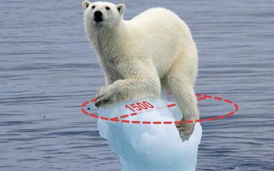 Vad har egentligen klimatförändringar med tillgänglighet att göra?